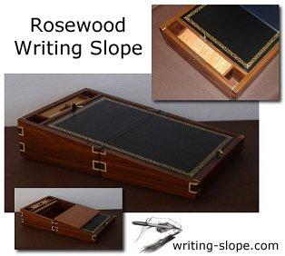 Custom writings.com