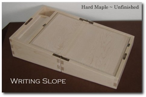 design your own writing slope using our online form writing slope ...